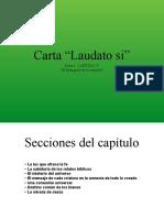 Ficha 5 - cap 2