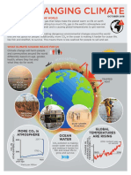 climate-change-info-en