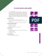 51_Extraire_une_racine_sans_pelle