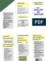 DCO10101_TRIPTIC_castellà