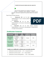 Guía Para La Competitividad de Mercados de Abastos Resumen