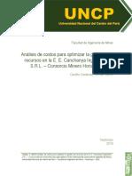 TESIS VHIMAR CARLOS CASTILLO CARDENAS.pdf