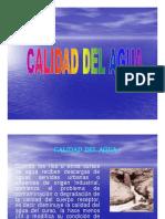 w20170323154013947_6500101091_05-25-2017_155802_pm_calidad_del_agua (1).pdf