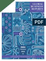 Peru-Mining-2018-Web-Version (3).pdf