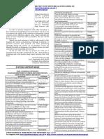 9a-Pathology.pdf