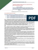 DCN-58_2011-REMC-anexa-1 (1)