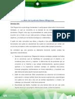Act 4.1 Analisis_manos_milagrosas