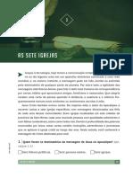 a1_5.pdf
