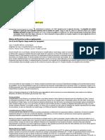 Parcial 2020-1 planeamiento estrategico
