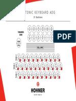 HOHNER-fingeringcharts_diatonic-keyboard-ADG-31-buttons