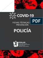 Ficha15 Policia