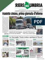 La rassegna stampa, giornali in pdf, del 4 giungo 2020, prime pagine