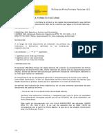 PoliticaFirmaFormatoFacturaev3_0.pdf