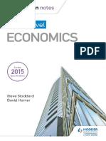 AQA A-level Economics ( PDFDrive.com ).pdf