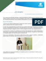 DL_U2L3_Despido_Separacion