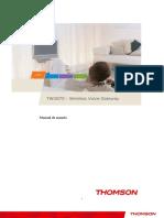 Manual de Usuario del Thomson TWG870.pdf