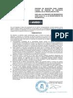 20190723-Ana Inf OE26.pdf