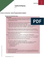tga1L07-stadtbesichtigung (2).pdf