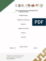 reporte de investigacion 3.docx