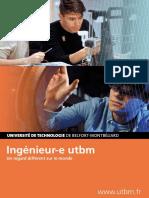 UTBM-plaquette-inge