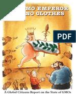 the gmo emperor has no clothes ( PDFDrive.com ).pdf