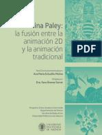 ESTUDILLO - Nina Paley_ La fusión entre la animación 2D y la animación tradicional.pdf