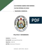 cuestionario politica y dividendo-1.docx