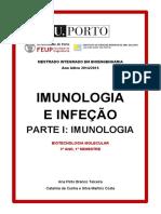Sebenta_IINF_Imuno