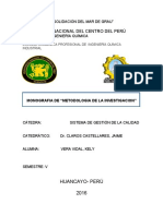 fotoorganotrofo