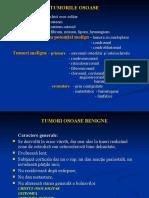 tumori pp