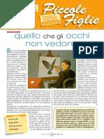 P.F. 1 2020 (13.5.20) cd