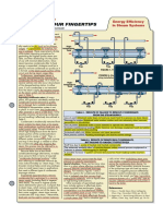 Facts at your Fingertips-200904-Energy Efficiency in Steam Systems
