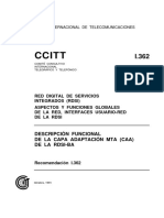 T-REC-I.362-199104-S!!PDF-S