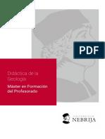 didactica-de-la-geologia.pdf
