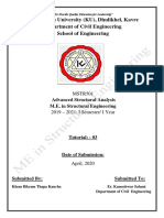 Assignment 3 with Matlab Code.pdf