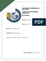 Conducta Grupal, Equipos y Conflicto (496-511)