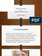 Leucemia_Veronica.pptx.pptx