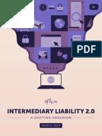 Intermediary_Liability_2_0_-_A_Shifting_Paradigm