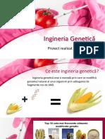 proiect ingineria genetica.pptx
