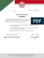 2020-04-01_A-FSC-Gelder