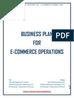 Ecommerce Business Plan.pdf