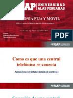 TEMA_06_APLICACION_DE_INTERCONEXION_DE_CENTRALES