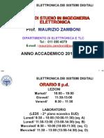 L_Eln_Sis_Dig_1920.pdf
