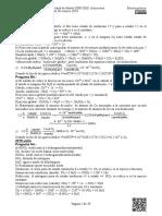 Q7-PAU-Electroquímica-soluciones