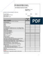 BLS-Ambulance-Inspection-Checklist