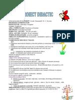 proiect_scoala_povesti