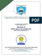 Pharm-D-Post-Baccalaureate-Academic-Regulations-and-Syllabus.pdf