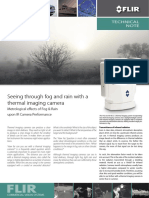 TNote Fog.pdf