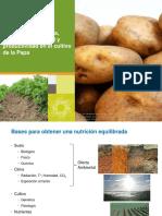 Nutrici+¦n Balanceada clave en la calidad y rendimiento del cultivo de papa.pdf