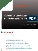 exposstratgiedesentreprises-130414154442-phpapp01